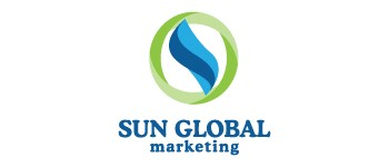 Sun Global Marketing (M) Sdn. Bhd.